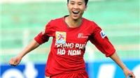 Bóng đá nữ Việt Nam và sự trỗi dậy của những tên tuổi mới