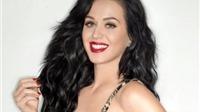 Katy Perry nói về khao khát sinh con và có thể không cần chồng