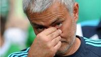 CẬP NHẬT tin sáng 4/8: Falcao giật cúp Emirates khỏi tay Arsenal. Mourinho nổi đóa vì Chelsea thua trận giao hữu