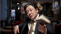 Minh tinh Choi Min Sik: 'Robert De Niro' của điện ảnh Hàn Quốc