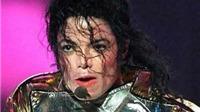 Vua pop Michael Jackson lại bị kiện vì cáo buộc lạm dụng tình dục