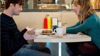 'Phù thủy Harry Potter' Daniel Radcliffe: Lần đầu 'làm phép' với phim lãng mạn
