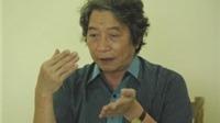 Nhạc sĩ Phó Đức Phương: Buộc lòng 'xuất tướng' đòi nợ để đánh động dư luận