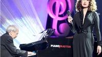 Ca sĩ Ý Lan: Không mới nhưng vẫn thấm