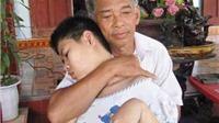 Người cha từng tự tay đào huyệt chôn 12 đứa con vì chất độc da cam