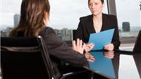Nhà tuyển dụng ở Brazil gây phẫn nộ vì yêu cầu phụ nữ kiểm tra trinh tiết