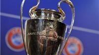 Eurosport gửi thư phản pháo Legia Warsaw