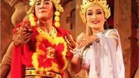 5 đêm diễn các tác phẩm kinh điển của Lưu Quang Vũ