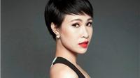 Ca sĩ Uyên Linh: Tôi yêu Quốc Trung ấy à?