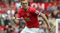 Darren Fletcher: Man United sẽ chứng minh nhận định của McManaman là sai lầm