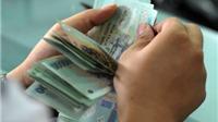 Trả lại tiền hối lộ trong vụ chạy án tại Hà Nam