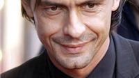 AC Milan và mùa Hè bết bát: Hãy đi theo Inzaghi! Đừng khóc khi thất bại