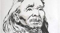 70 năm hành khúc 'Tiến quân ca': Một phần hồn không thể thay thế