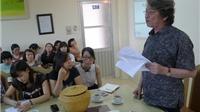 VCPMC khẳng định không 'nhập nhèm' với nhạc sĩ Phú Quang