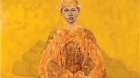 Kết quả đấu giá nhà Larasati: Tranh Việt bán hết, dù giá thấp