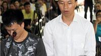 Vụ án cá độ và dàn xếp tỷ số ở CLB V.Ninh Bình: 'Một con ngựa đau...'