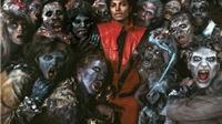 Những kiệt tác bị bỏ rơi của Michael Jackson