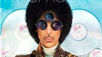 Prince sẽ trình làng album mới vào tháng 9