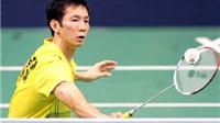 Giải cầu lông Việt Nam mở rộng 2014: Cơ hội nào cho các tay vợt chủ nhà?