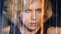 'Kiều nữ' Scarlett Johansson toả sáng