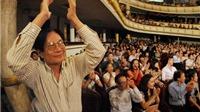 Nhạc sĩ Dương Thụ: 'Điều còn mãi' chắc chắn sẽ còn mãi