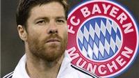 CẬP NHẬT tin tối 29/8: Bayern chiêu mộ thành công Alonso. Kagawa đồng ý quay trở về Dortmund