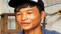 Vết sẹo tuổi thơ của Hào Anh