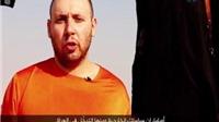Mỹ thề 'sẽ đưa IS đến cổng địa ngục'