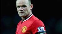 Paul Scholes: 'Rooney nên đá ở hàng tiền vệ của đội tuyển Anh'