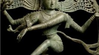 Phòng trưng bày Quốc gia Australia bị tổn hại danh tiếng vì bức tượng Ấn Độ