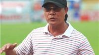 'U19 Việt Nam cần cải thiện khả năng phòng ngự'