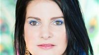 Kinh ngạc những người phụ nữ có đôi mắt 'siêu nhân'