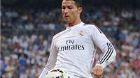 Trở lại Anh, Ronaldo sẽ kiếm được 500 nghìn bảng/tuần. Real Madrid và Liverpool thua sốc
