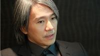 Vua hài Châu Tinh Trì bị 'tố' tham lam, vô đạo đức