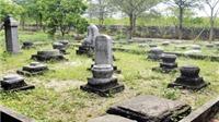 Quảng Ninh tìm dữ liệu tôn tạo di tích nhà Trần