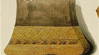Người cổ đại từng 'bóc lột' lao động trẻ em
