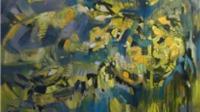 4 tác phẩm được trao Giải thưởng Mỹ thuật Việt Nam 2014