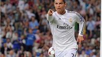 CẬP NHẬT tin sáng 20/9: Van Gaal tuyên bố có thể mua Ronaldo. Mourinho sốc vì Lampard đến Man City