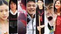 Cảm nhận 'niềm đam mê' trong phim Nhật Bản