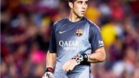 Barca đang khởi đầu tốt nhất trong lịch sử