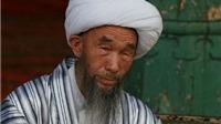 Trung Quốc kỷ luật nhiều quan chức sau vụ khủng bố ở Tân Cương