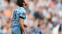 Một cầu thủ chuyên nghiệp đột tử vì bàn thắng của Lampard