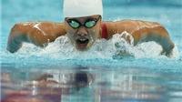ASIAD ngày 23/9: Ánh Viên giành HCĐ 400m hỗn hợp cá nhân nữ