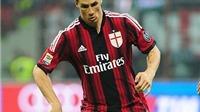 Những bàn thắng ra mắt đáng nhớ của Fernando Torres