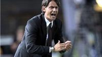 Inzaghi 'xấu hổ' vì hàng thủ Milan, Torres thăng hoa cùng bàn thắng đầu tiên