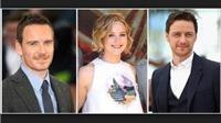 Jennifer Lawrence cùng nhiều sao trở lại với 'X-men'