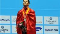 Xuân Vinh, Kim Tuấn và thất bại của những nhà vô địch