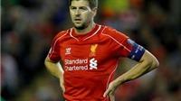 CẬP NHẬT tin chiều 25/9: Liverpool bị UEFA 'sờ gáy'. Man United hẹn ngày ra mắt Luke Shaw