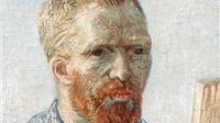 Nhạc kịch về Van Gogh sẽ ra mắt tại Hà Lan
