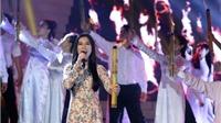 Nhiều ca sĩ hát sai lời 'Nối vòng tay lớn' của Trịnh Công Sơn